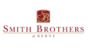 Smith Brothers Furniture Logo