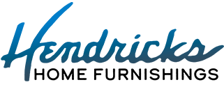 Hendricks Home Furnishings Logo